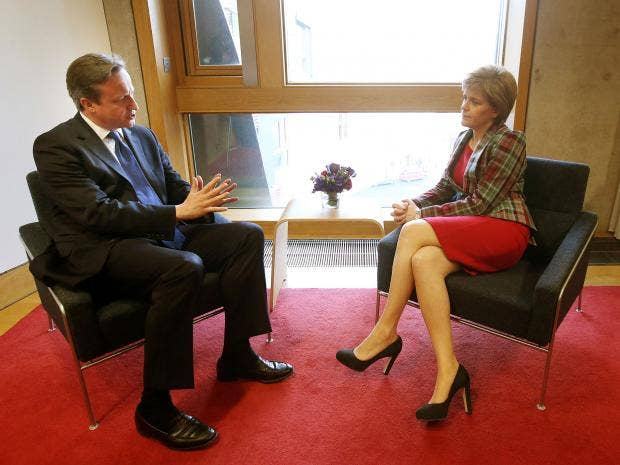 10-Cameron-Sturgeon-Getty.jpg
