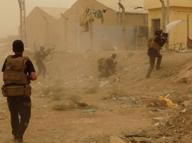 Isis-Ramadi.jpg