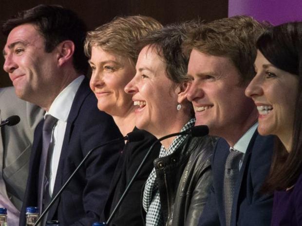 4-Labour-Candidates-AFP.jpg