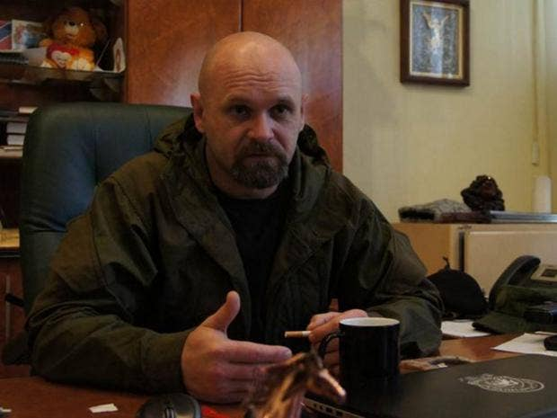 21-Ukraine-Resident.jpg