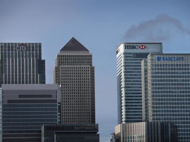 49-Banking-Sector-Get.jpg
