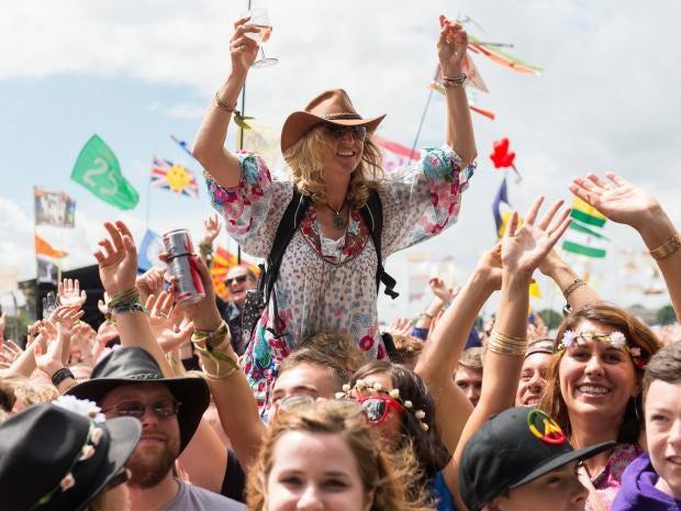 pg-32-festivals-1-getty.jpg