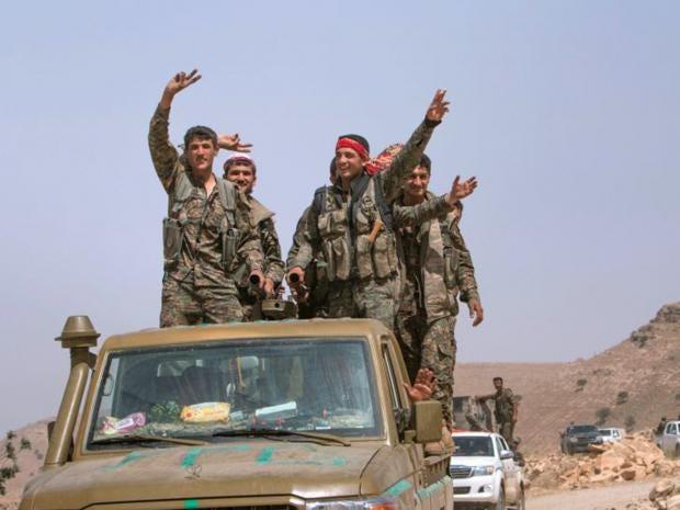 29-Kurds-Reuters.jpg