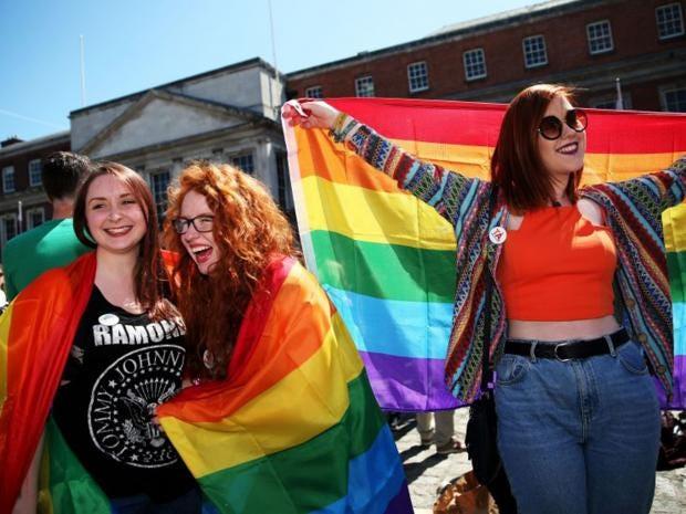 37-Dublin-LGBTI-Get.jpg