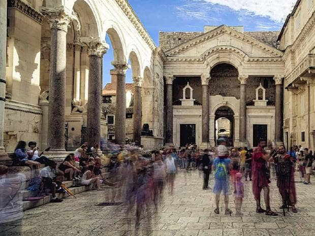 diocletian-palace-getty.jpg