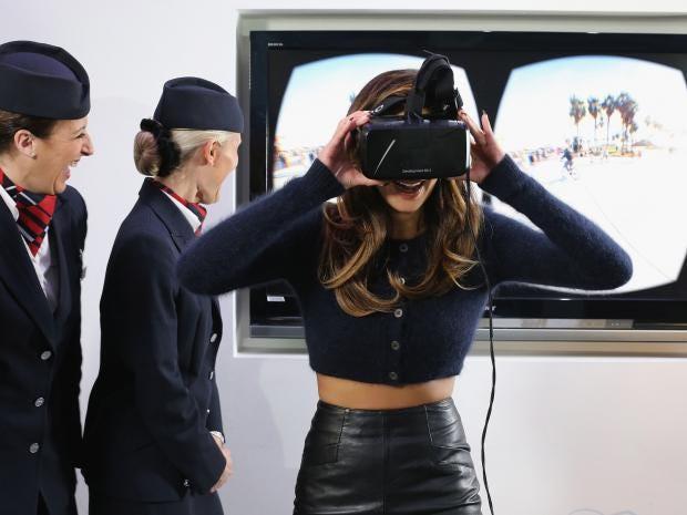 oculusscherzinger.jpg