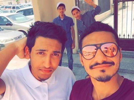 Saudi-mosque-guards.jpg