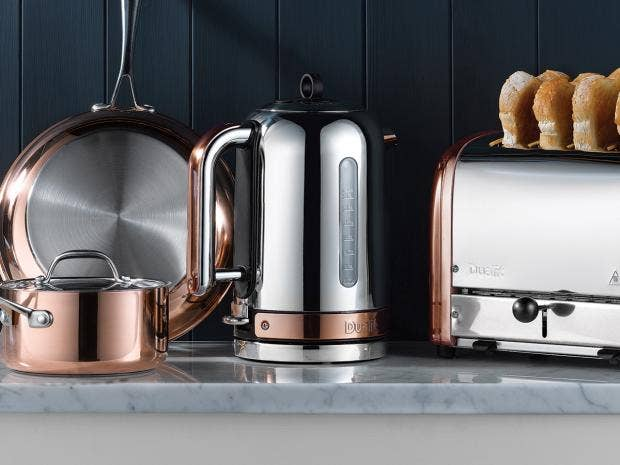 Dualit_Copper_Toaster_Kettle.jpg