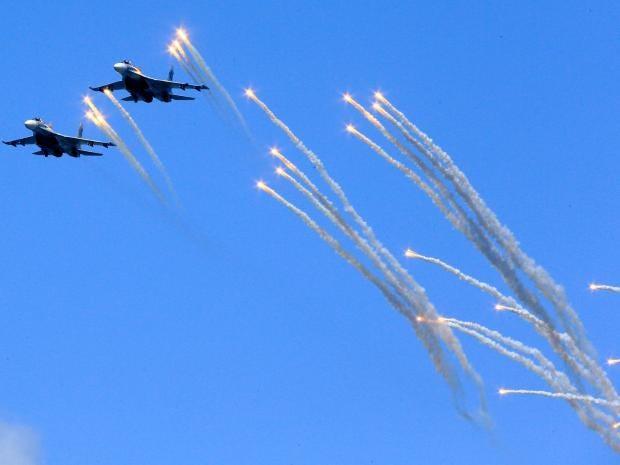 russian-aircraft.jpg