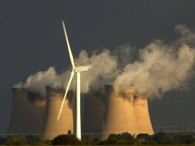 12-Wind-Turbines-Getty.jpg