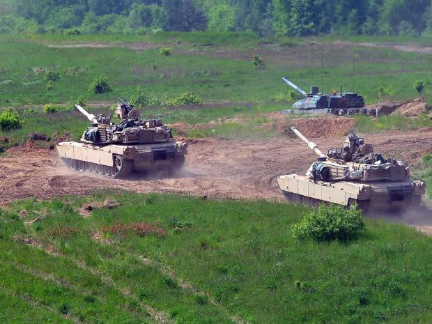 poland-military.jpg