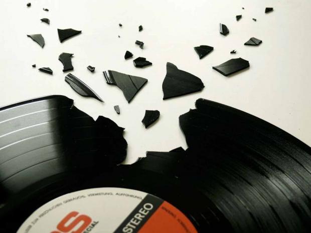 record-alamy.jpg