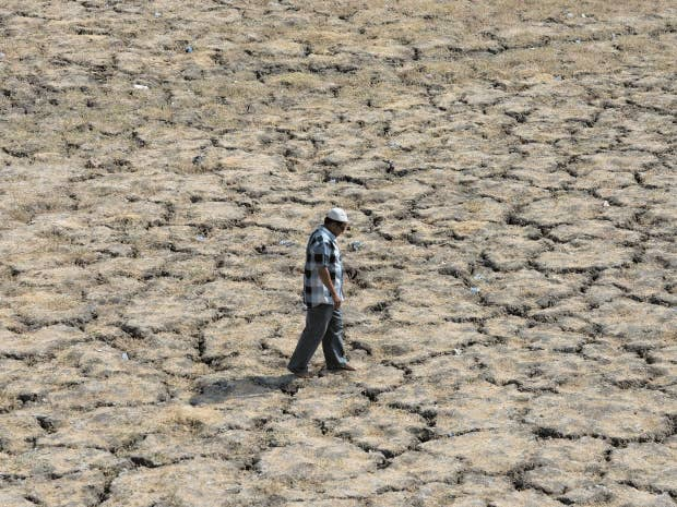 india-heatwave-getty.jpg