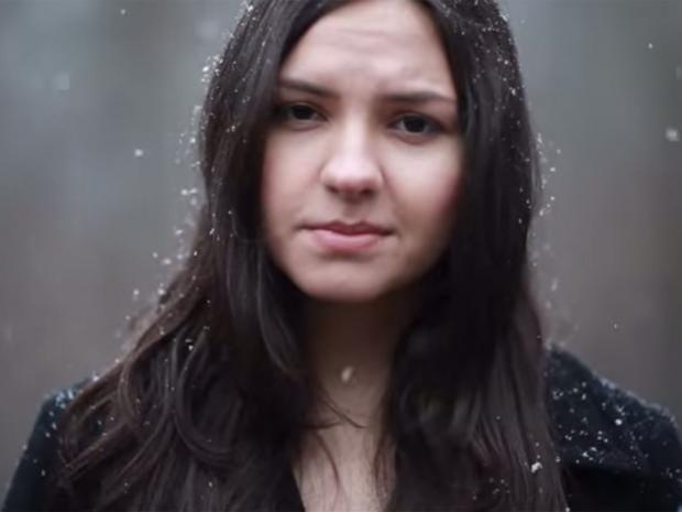 Chrissy-Chambers-YouTube.jpg