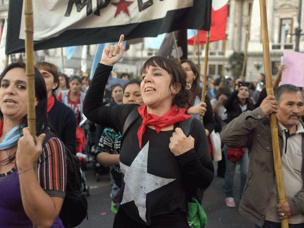 argentina-protest2.jpg