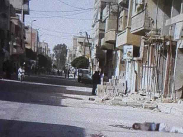 Palmyra1.jpg