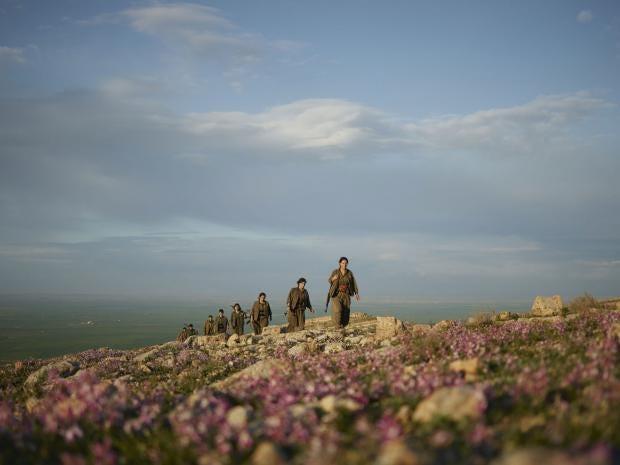 Kurdistan-7.jpg
