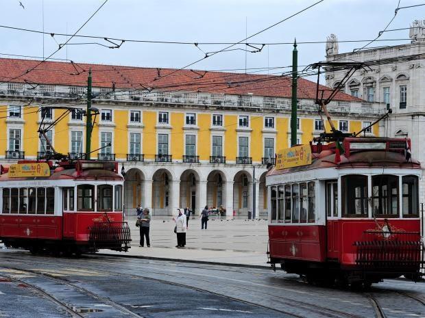 Portugal-lisbon.jpg