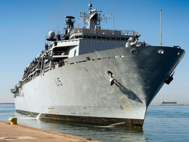 HMS-Bulwark_1.jpg