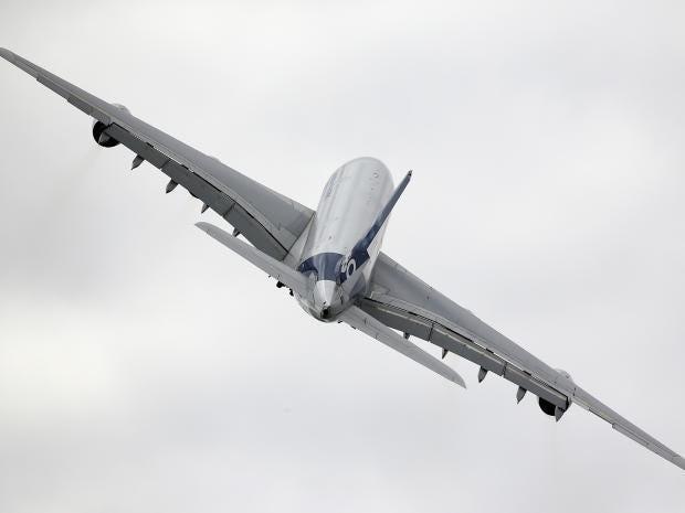 14-Boeing-A380-Get.jpg
