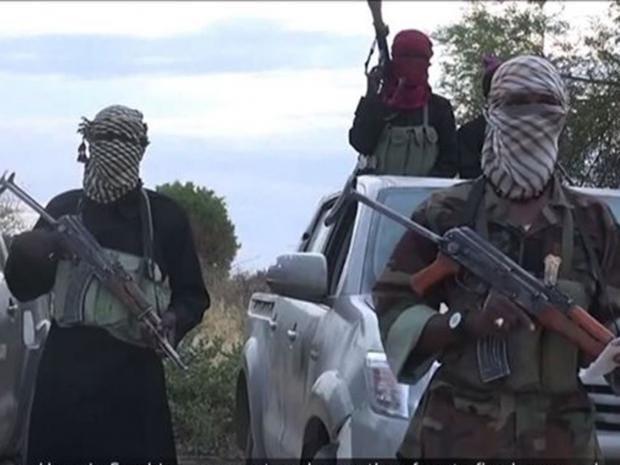 25-Boko-Haram-2-AFP.jpg
