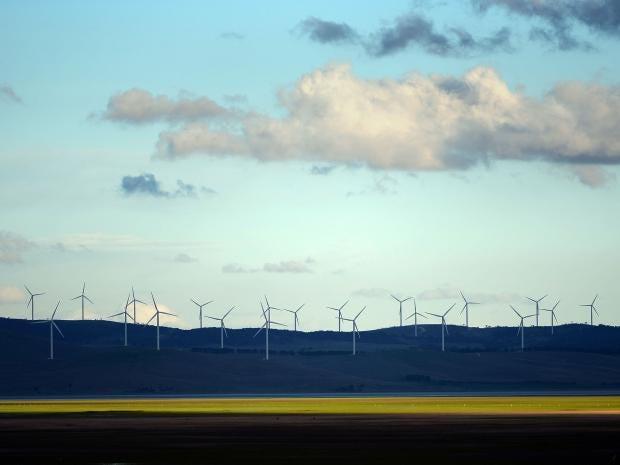 30-wind-turbines-AFP-Getty.jpg