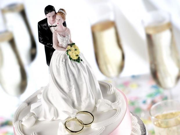 marriage-REX.jpg
