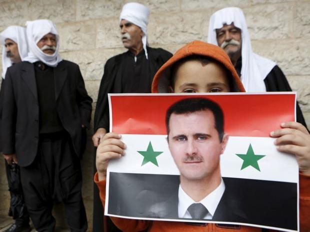 Syria-1.jpg