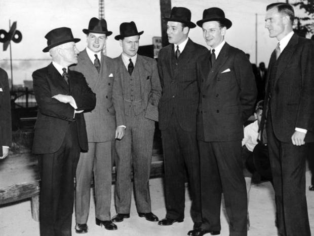 41-Rockefeller-Getty.jpg
