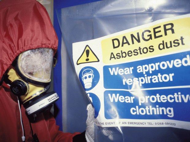 asbestos-rex.jpg
