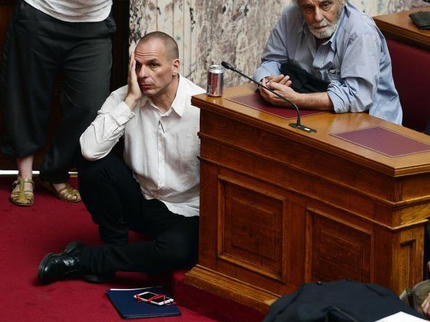 Varoufakis-GETTY.jpg