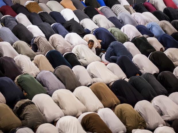 12-Muslim-Community-Get.jpg