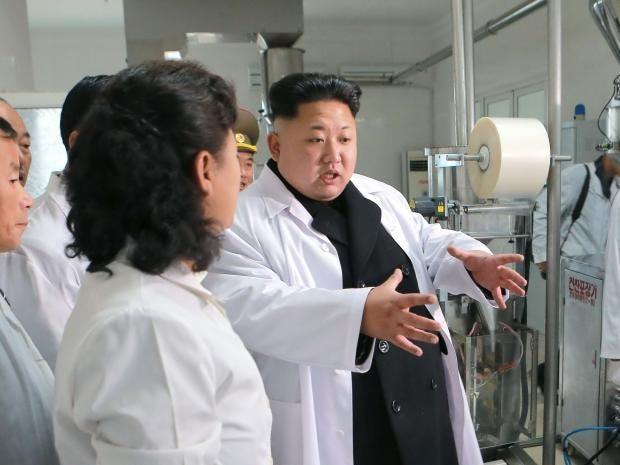 Kim-lab-REX.jpg