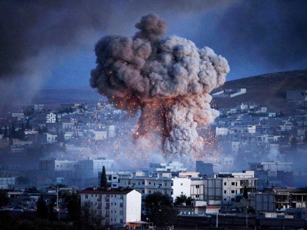 kobani-getty.jpg
