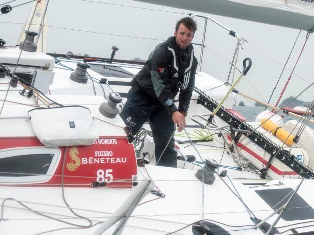 web-sailing-2.jpg