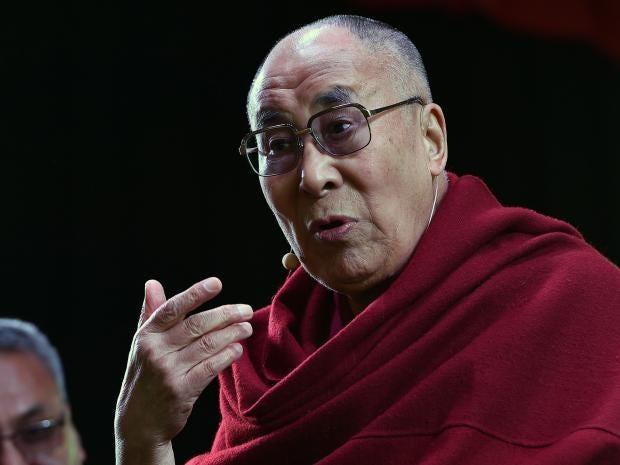 dalai-lama.jpg