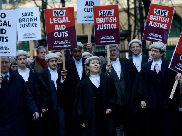 Lawyers-AFP.jpg