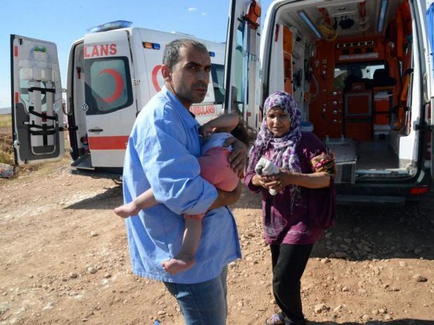 35-Kobani-AP.jpg