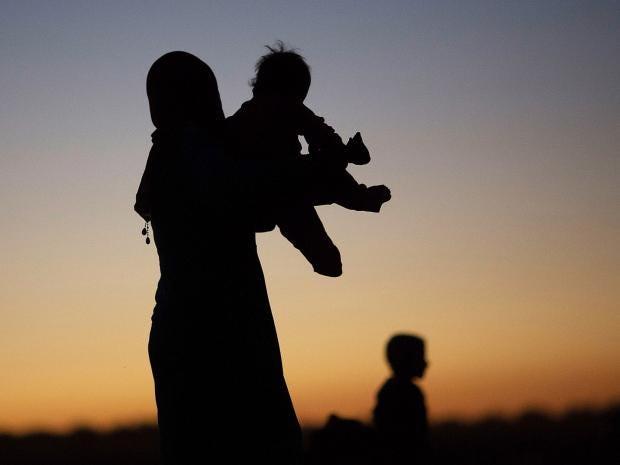 Syria-child-image-Getty.jpg
