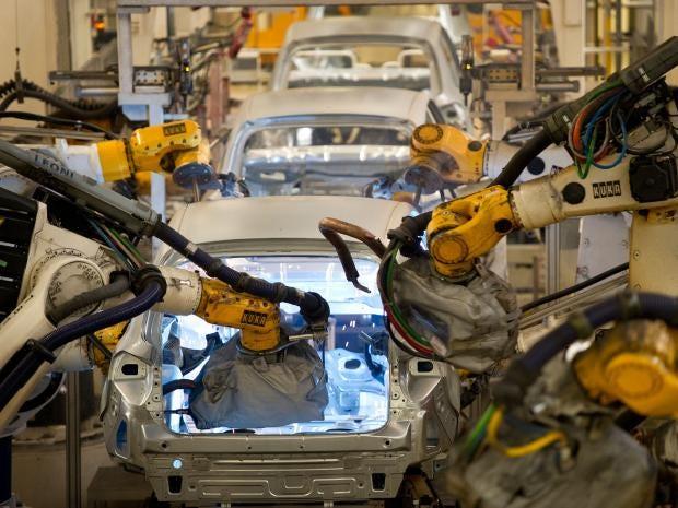 Volkswagen-factory.jpg