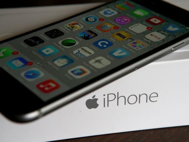 iphone6box.jpg