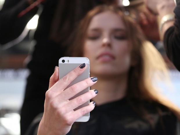 fashion-app-getty.jpg
