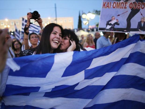 1-Greece-Getty.jpg