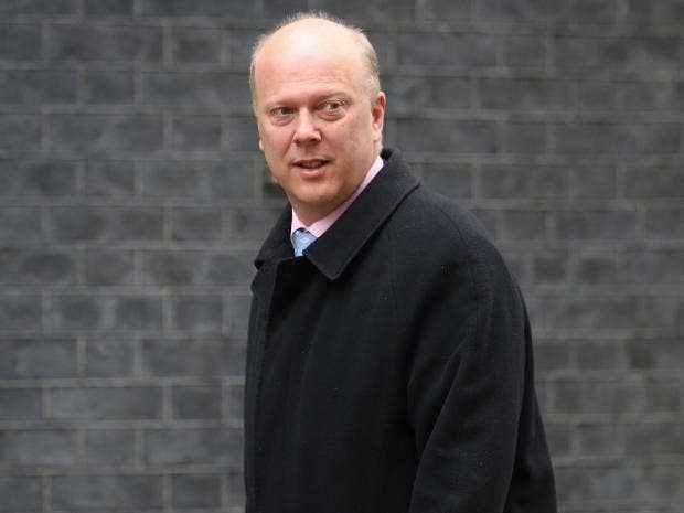 Chris-Grayling-Getty.jpg