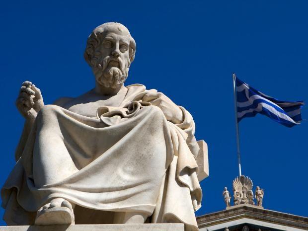 Plato-Statue-Rex.jpg