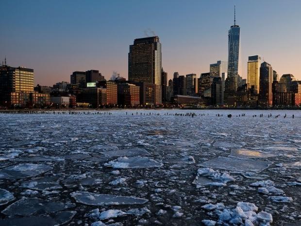 Polar-vortex-Getty.jpg