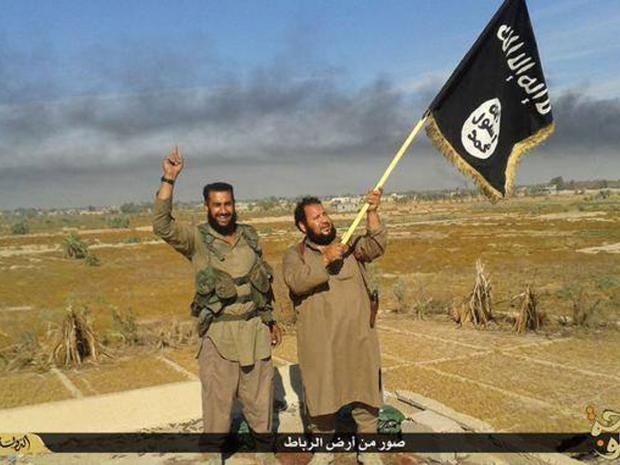 22-Islamic-State-militants-AP.jpg
