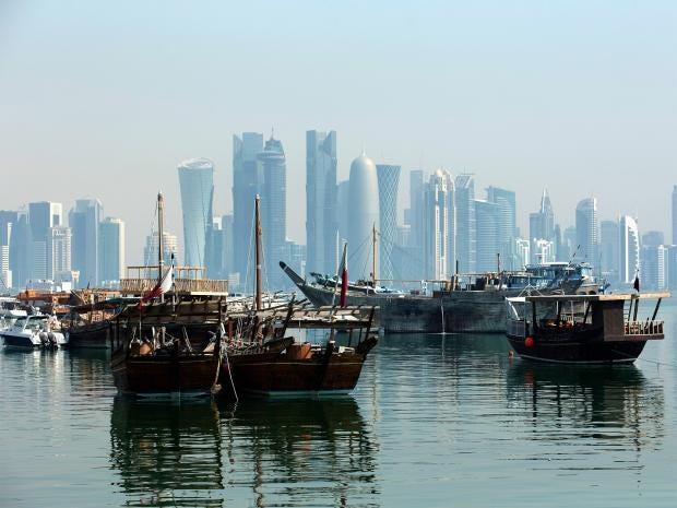 pg-4-qatar-getty.jpg