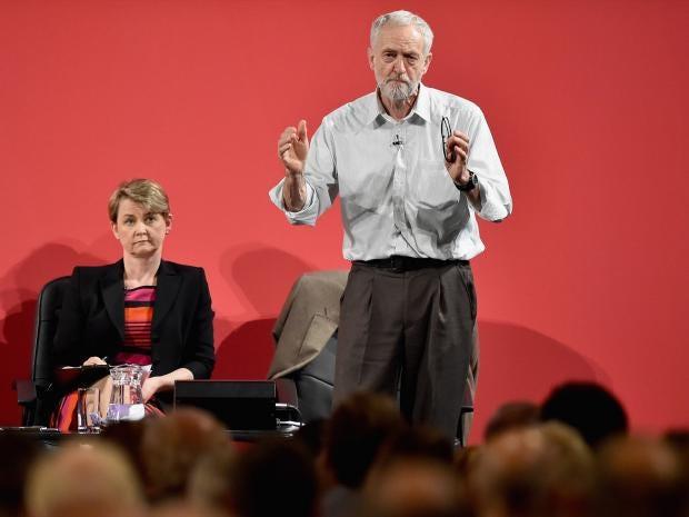 web-corbyn-getty.jpg