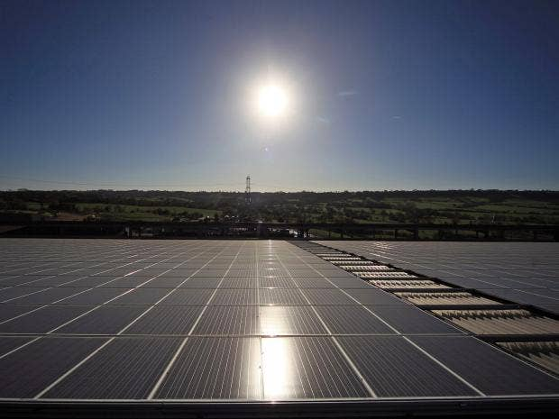 pg-1-renewable-energy-1-getty.jpg